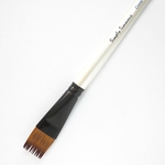 Robert Simmons Simply Simmons Brushes - Flat Combs