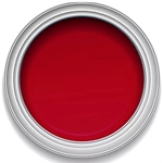 Cherry Red - Quart