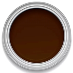 Medium Brown - Quart