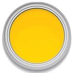 Process Yellow - Quart