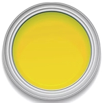 Light Yellow - Quart