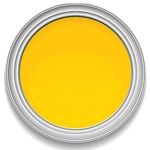 Medium Yellow - Quart