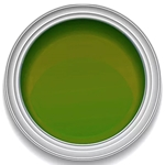 Light Green - Quart