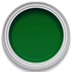 Emerald Green - Quart