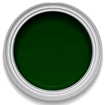 Medium Green - Quart