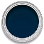 Dark Blue - Quart