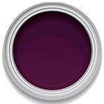Purple - Quart