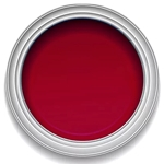 Rubine Red - Quart