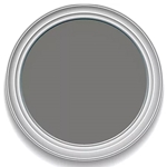Light Gray - Quart