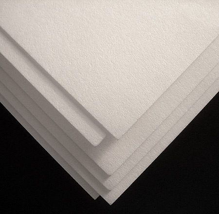 Pack of Five Sheets