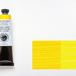 Hansa Yellow Medium 37ml Tube