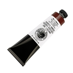 Burnt Sienna 37ml Tube
