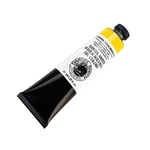 Cadmium Yellow Medium Hue 37ml Tube