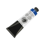 Phthalo Blue (RS) 37ml Tube