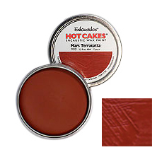 Enkaustikos Hot Cakes! - 1.5oz (45ml)