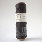 Dark Brown - 10lb 205 Feet