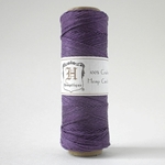 Dark Purple - 10lb 205 Feet