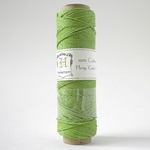 Lime Green - 10lb 205 Feet