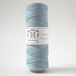 Light Blue - 10lb 205 Feet