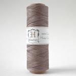 Light Brown - 10lb 205 Feet