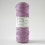 Light Pink - 10lb 205 Feet