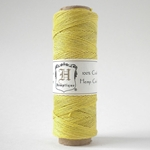 Yellow - 10lb 205 Feet