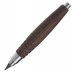 e+m Clutch Pencil Scribbler