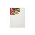 Fredrix 12oz Dixie Pro Stretched Canvas