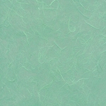 Aegean Green - 25x37 Inch Sheet