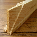 Masterpiece Canvas Stretcher Strips - Single Strips