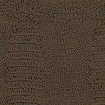 Reptile Paper from India- Mocha Foil 20x30 Inch Sheet