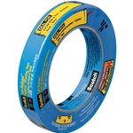 3M #2090 Painters Blue Masking Tape
