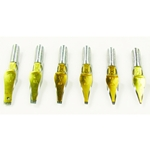 Speedball C Pen Set of 6