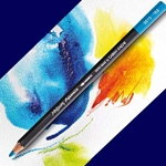 Caran D'Ache Museum Aquarelle Watercolour Pencils