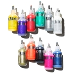 KRINK K-66 60ml Steel Tip Paint Marker