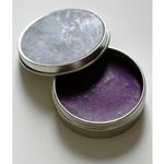 Enkaustikos Prototype Hot Cakes! - Cobalt Violet Deep Series 6 - 45ml Tin