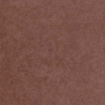 Hand Made Korean Hanji Paper- Chestnut Brown