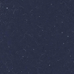 Japanese Metallic Fleck Paper- Kingin Blue