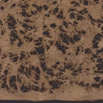 Amate Bark Paper from Mexico- Lace Cafe