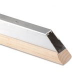 Best Pro Aluminum and Wood Bars