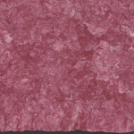 Amate Bark Paper from Mexico- Solid Vino 15.5x23 Inch Sheet