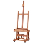 Mabef Master Studio Easel Plus