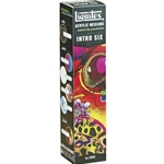 Liquitex Mediums Intro Set of 6