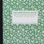 Decomposition Book