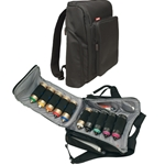 Itoya SKUTR Spraypaint Backpack