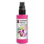 Marabu Fashion Spray Paint