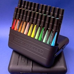 Prismacolor Art Markers - Set of 48 Assorted Colors