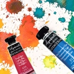 Sennelier l'Aquarelle Watercolor Tubes 21ml