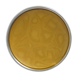 Enkaustikos Prototype Hot Cakes - Metallic Gold 1.5 oz