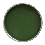 Enkaustikos Prototype Hot Cakes - Leaf Green 1.5 oz